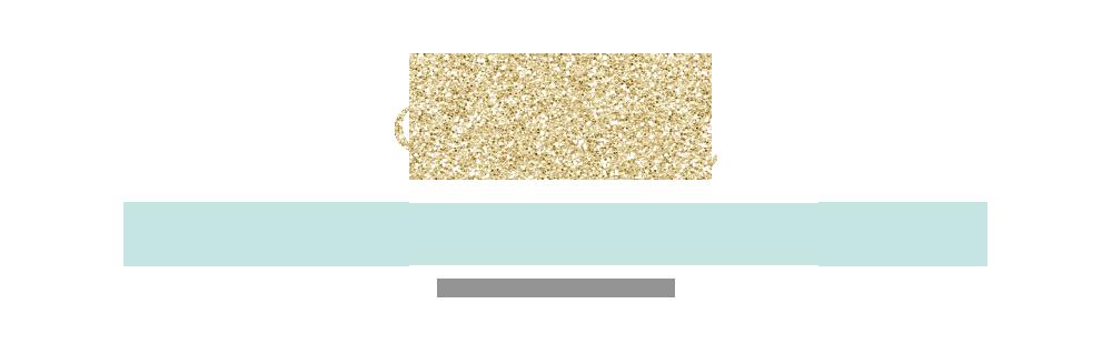 Carmen Reese Photography logo